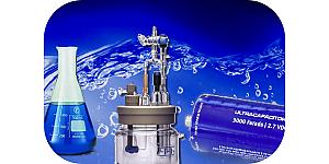 Applications in Electrochemistry