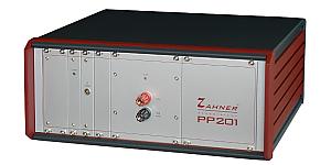 PP201