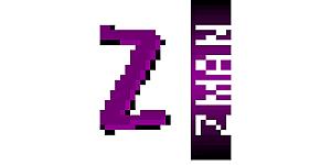 ZMan 2.0