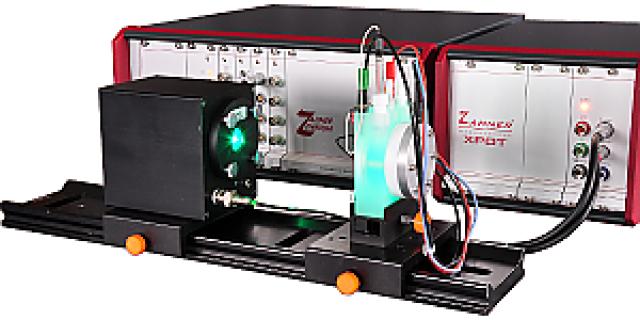 Photoelectrochemistry